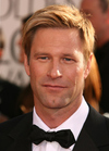 img_pages_hypnosis-research_aaron-eckhart-w100