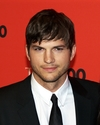 img_pages_hypnosis-research_ashton-kutcher-w100