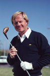 img_pages_hypnosis-research_jack-nicklaus-w100