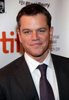 img_pages_hypnosis-research_matt-damon-w100