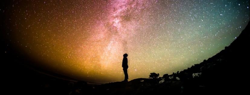 Gizli Hipnoz Kullanarak İnsanları Yönlendirmenin 7 Yolu