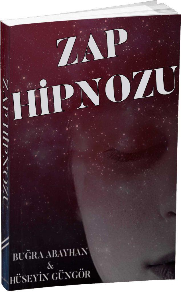 Zap Hipnozu